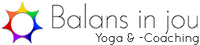Balans in jou - Kinderyoga & Kindercoaching - Footer-logo